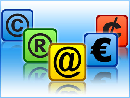 Character Icon Collection