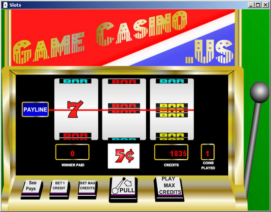 gambling games download