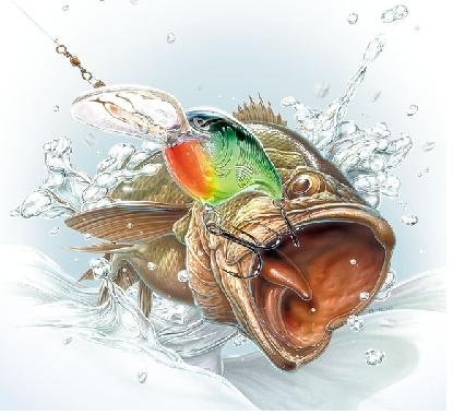 largemouth bass wallpaper. Largemouth bass fishing tips