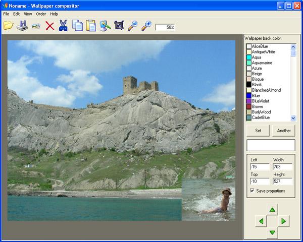 wallpaper pc. wallpapers for desktop