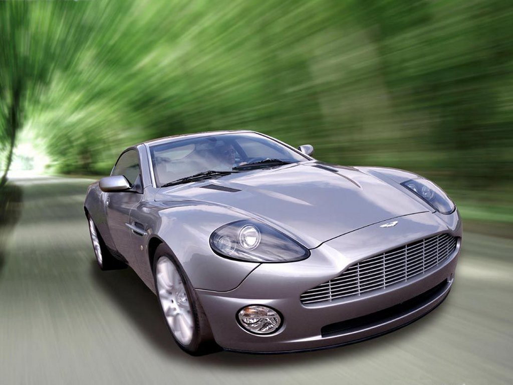 aston martin james bond. Cars Review. Best American Auto & Cars Review