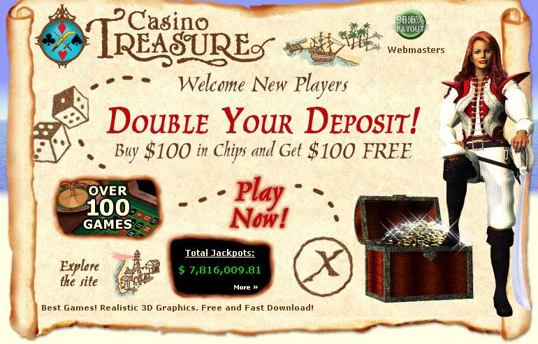 Boards casino image line optional url casino excitement