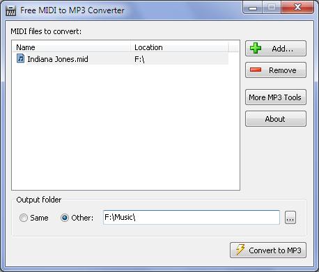 Как сделать из mp4 в hd