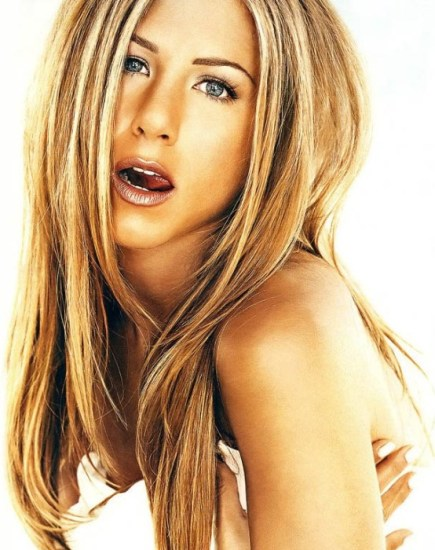 jennifer aniston sexy screensaver 8811 Screensaver includes 40 configurable transition effects, and totally ...