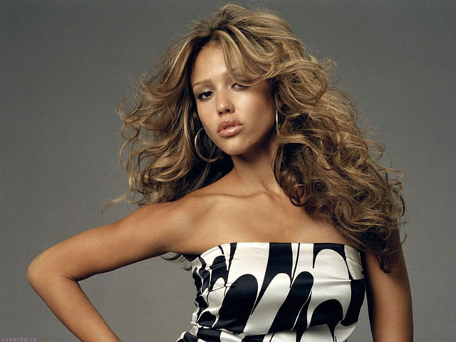Female celebrities sexy wallpaper wallpapers for free ...