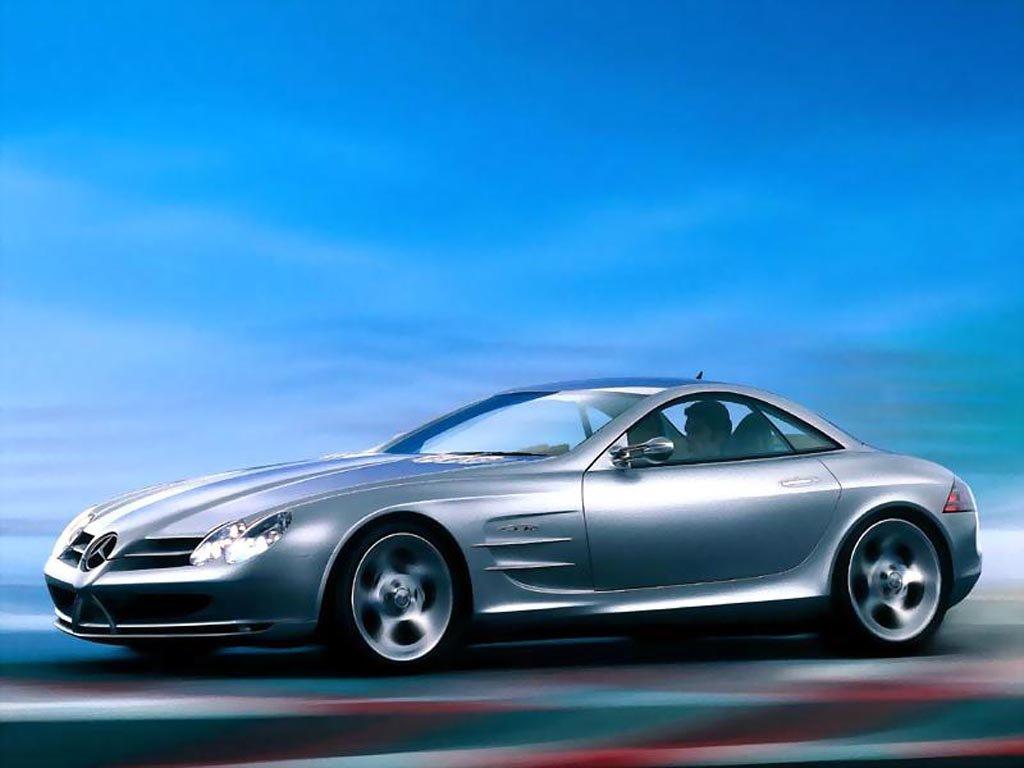 Download mercedes car show - Mercedes car show ...