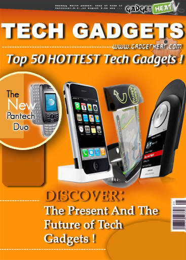 tech gadgets 2008,tech gadgets gifts,tech toys 2008,cool gadgets 2008,tech gadgets 2007,tech gadgets 2009,high tech gadgets 2008,