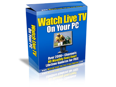 Download WOLFF-TV (Watch Live TV For Free Online)