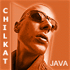 Chilkat Java Email Library