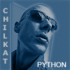 Chilkat Python Email Library