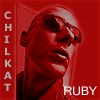 Chilkat Ruby Email Library