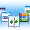Control Icon Collection