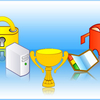 Core Icon Collection