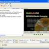 DVD MPEG/AVI/Audio Converter