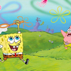 Free SpongeBob SquarePants Screensaver