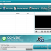 Free WMV to 3GP Converter