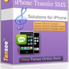 iPhone Transfer SMS Platinum