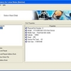 Lotus Notes Data Recovery by Unistal