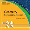 MathAid Geometry