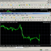 Metatrader Account Copier