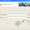 Outlook Express Data Recovery by Unistal