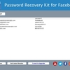 Password Recovery Kit for Facebook