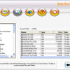 PDD-Windows-FAT Data Recovery Master