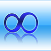 Renewal Icon Collection