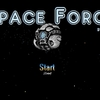 Space Force By Zip