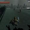 Zombies Attack 2